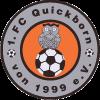 1. FC Quickborn - 1. A-Jugend
